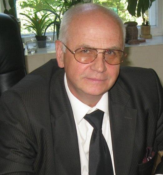 Кuzminskiy Yevgeniy